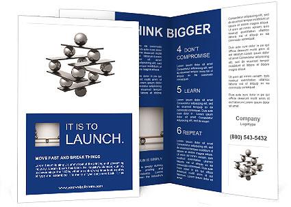 0000082521 Brochure Template