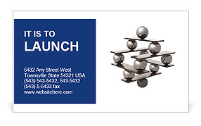 0000082521 Business Card Templates