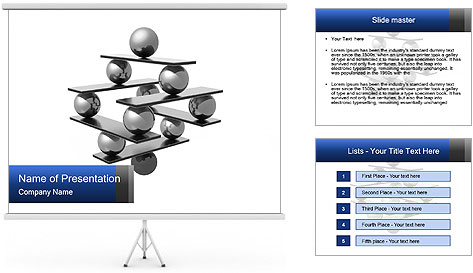 0000082521 PowerPoint Template