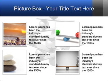 0000082521 PowerPoint Template - Slide 14
