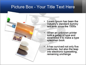 0000082521 PowerPoint Template - Slide 17