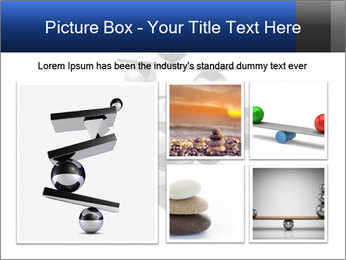 0000082521 PowerPoint Template - Slide 19