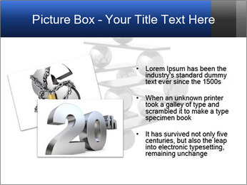 0000082521 PowerPoint Template - Slide 20