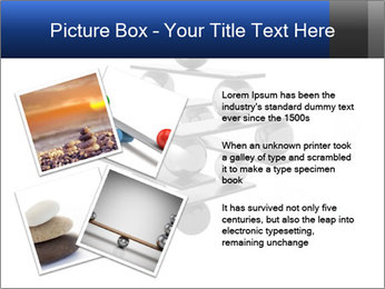 0000082521 PowerPoint Template - Slide 23