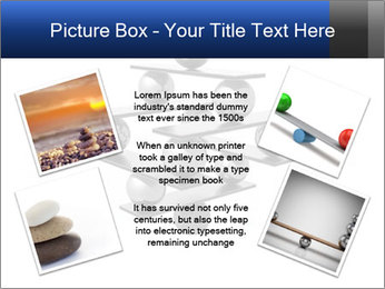 0000082521 PowerPoint Template - Slide 24