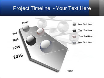 0000082521 PowerPoint Template - Slide 26