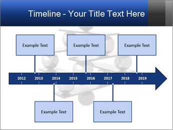 0000082521 PowerPoint Template - Slide 28