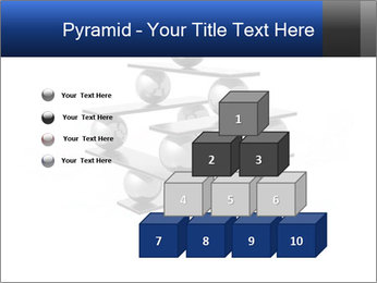0000082521 PowerPoint Template - Slide 31
