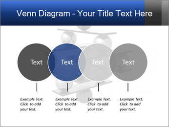 0000082521 PowerPoint Template - Slide 32