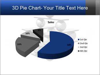 0000082521 PowerPoint Template - Slide 35