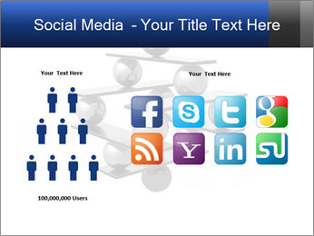 0000082521 PowerPoint Template - Slide 5