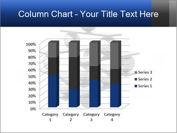 0000082521 PowerPoint Template - Slide 50