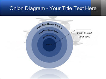 0000082521 PowerPoint Template - Slide 61