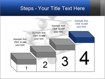 0000082521 PowerPoint Template - Slide 64