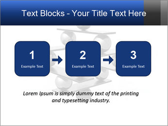 0000082521 PowerPoint Template - Slide 71