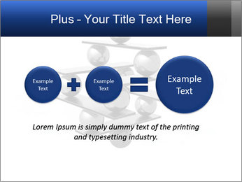 0000082521 PowerPoint Template - Slide 75