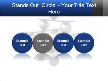0000082521 PowerPoint Template - Slide 76