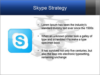 0000082521 PowerPoint Template - Slide 8