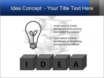 0000082521 PowerPoint Template - Slide 80