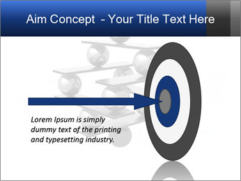 0000082521 PowerPoint Template - Slide 83