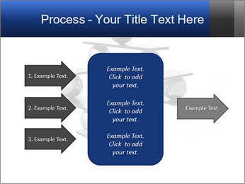 0000082521 PowerPoint Template - Slide 85