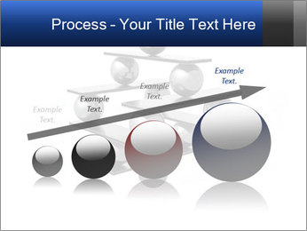 0000082521 PowerPoint Template - Slide 87