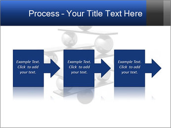 0000082521 PowerPoint Template - Slide 88