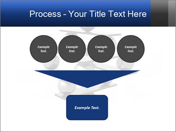 0000082521 PowerPoint Template - Slide 93