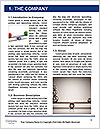 0000082521 Word Templates - Page 3