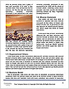 0000082521 Word Templates - Page 4