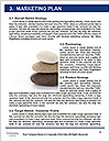 0000082521 Word Templates - Page 8