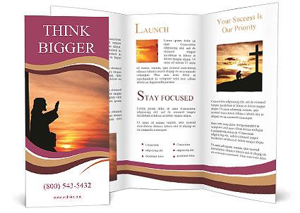 0000082522 Brochure Template