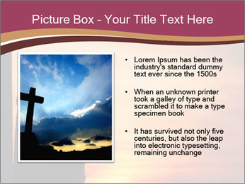 0000082522 PowerPoint Templates - Slide 13