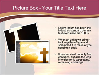 0000082522 PowerPoint Templates - Slide 20