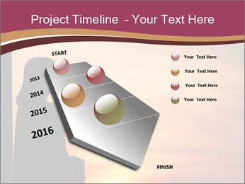0000082522 PowerPoint Templates - Slide 26