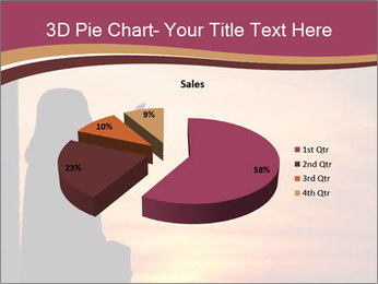 0000082522 PowerPoint Templates - Slide 35