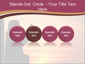 0000082522 PowerPoint Templates - Slide 76