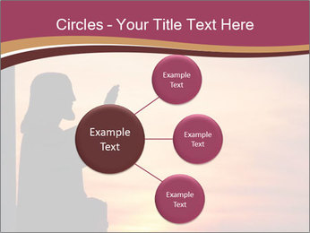 0000082522 PowerPoint Templates - Slide 79