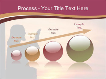 0000082522 PowerPoint Templates - Slide 87