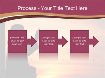 0000082522 PowerPoint Templates - Slide 88