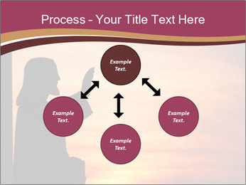 0000082522 PowerPoint Templates - Slide 91