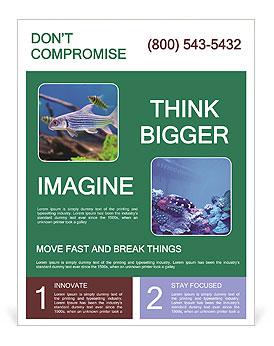 0000082523 Flyer Template