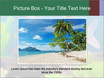 0000082523 PowerPoint Templates - Slide 15