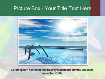 0000082523 PowerPoint Templates - Slide 16