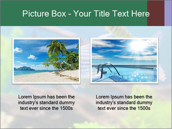 0000082523 PowerPoint Template - Slide 18