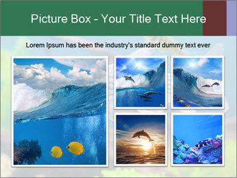 0000082523 PowerPoint Templates - Slide 19