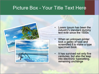 0000082523 PowerPoint Template - Slide 20