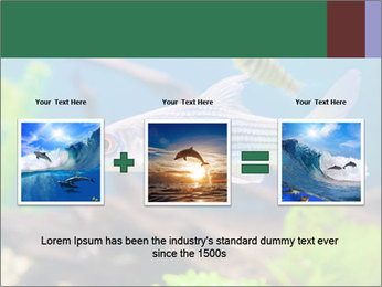 0000082523 PowerPoint Template - Slide 22