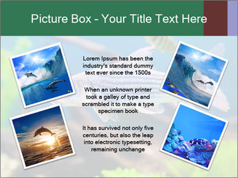 0000082523 PowerPoint Template - Slide 24