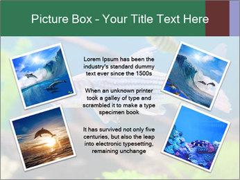 0000082523 PowerPoint Templates - Slide 24
